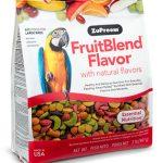 fruitblend-l