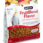 fruitblend-m