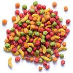 fruitblend-m1