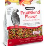 fruitblend-ml