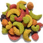 fruitblend-l1