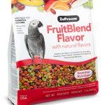fruitblend-ml