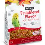 fruitblend-s