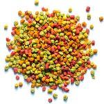 fruitblend-s1