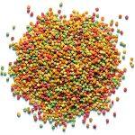 fruitblend-xs1
