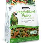veggieblend